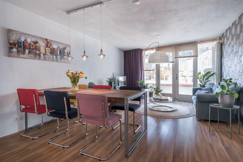 Bekijk foto 3 van Ladogameerhof 275