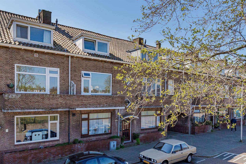 Bekijk foto 1 van Lorentzstraat 76