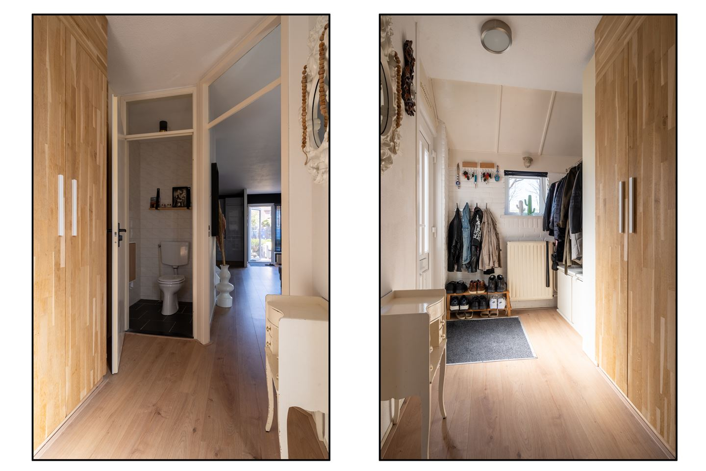 Bekijk foto 3 van IJmuidenstraat 23