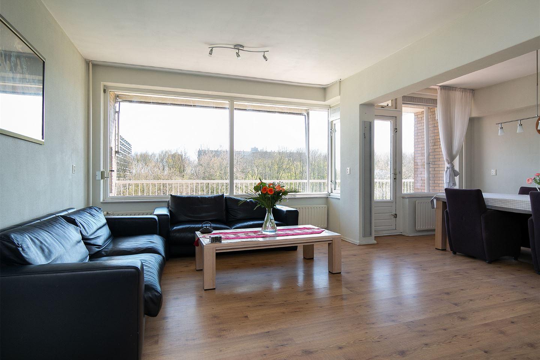 View photo 4 of Edmond Hellenraadstraat 24