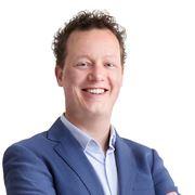 Tim van Besouw - Makelaar