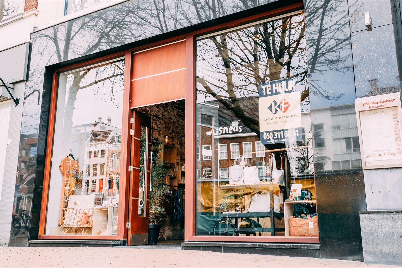View photo 1 of Vismarkt 26