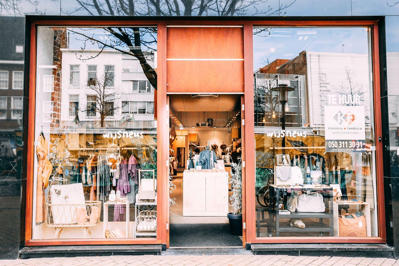 View photo 3 of Vismarkt 26