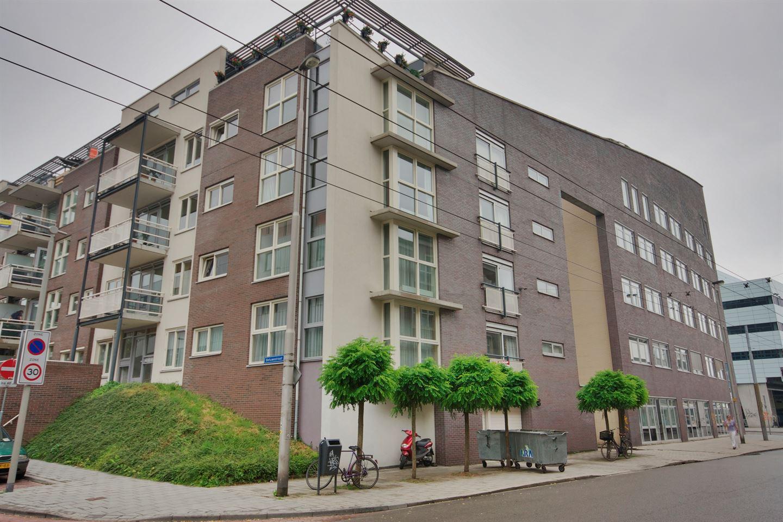 Bekijk foto 1 van Betuwestraat 6 2