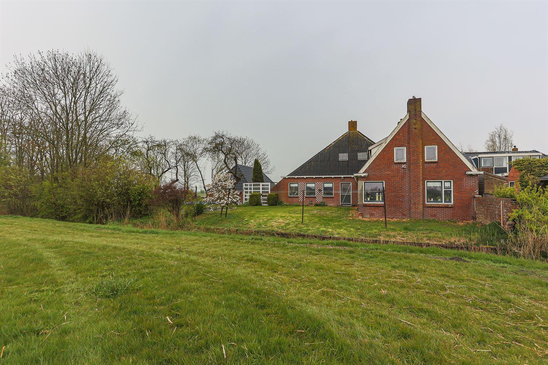 View photo 1 of Onnesweg 14