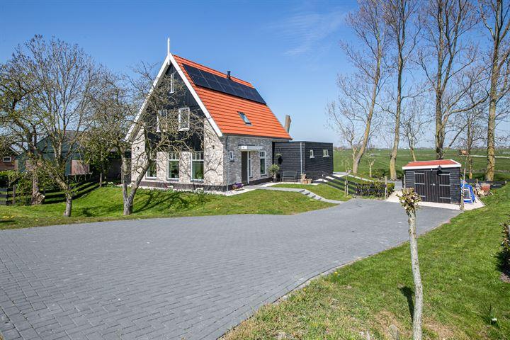Westmijzerdijk 4