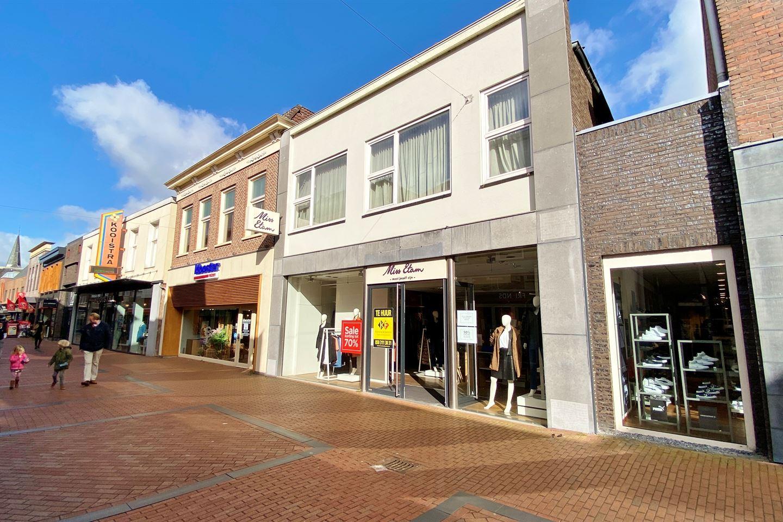 View photo 1 of Langestraat 35
