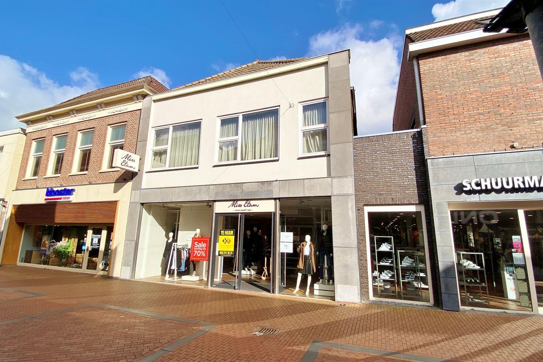 View photo 2 of Langestraat 35