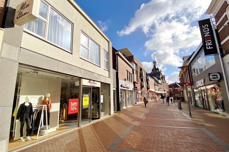 View photo 3 of Langestraat 35