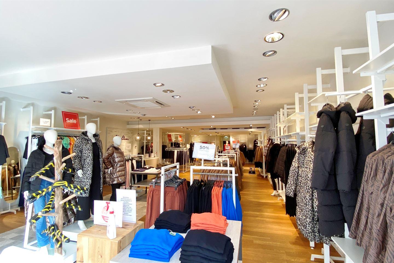 View photo 4 of Langestraat 35