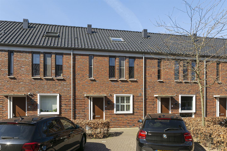 Bekijk foto 1 van Guldenstraat 8