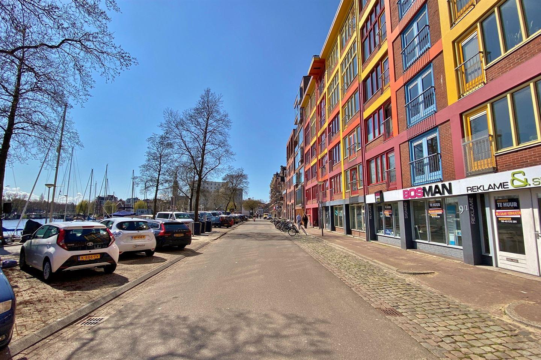 Bekijk foto 2 van Oosterkade 9 -1