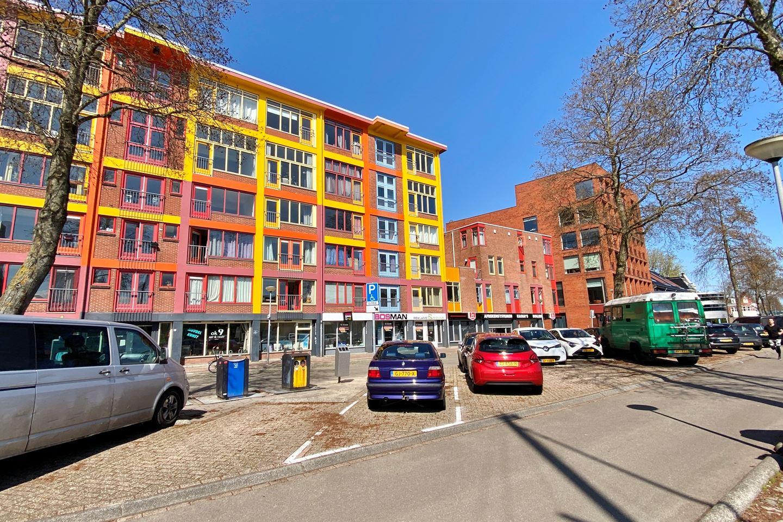 Bekijk foto 3 van Oosterkade 9 -1