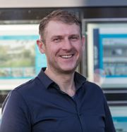 R.J. Weusthof | RMT - NVM-makelaar (directeur)