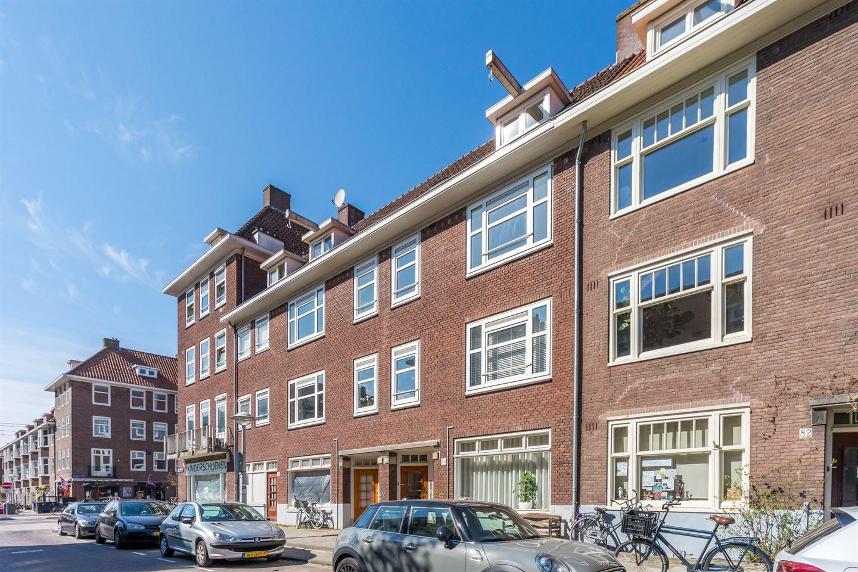 Bekijk foto 1 van Woestduinstraat 84 2