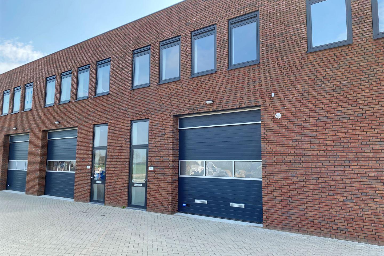 Bekijk foto 1 van J.G. van der Stoopweg 20
