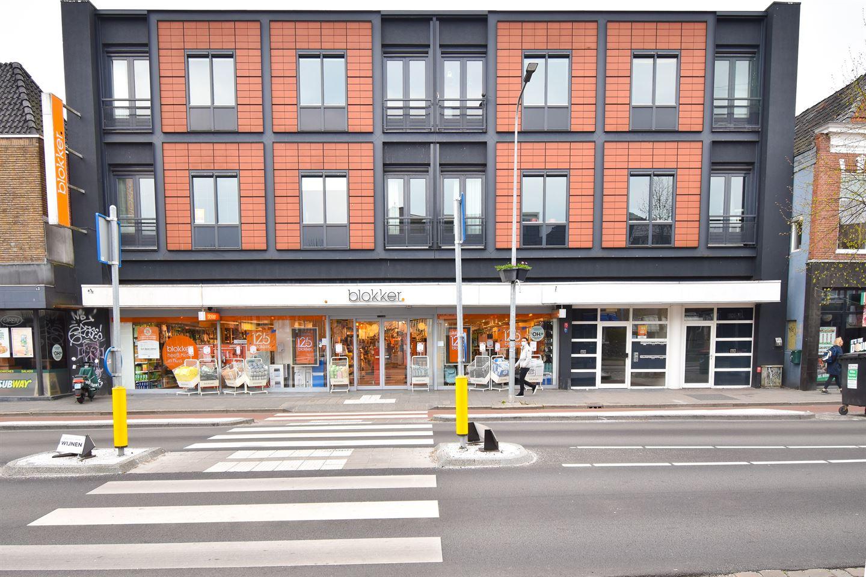 Bekijk foto 1 van Verlengde Hereweg 91 D