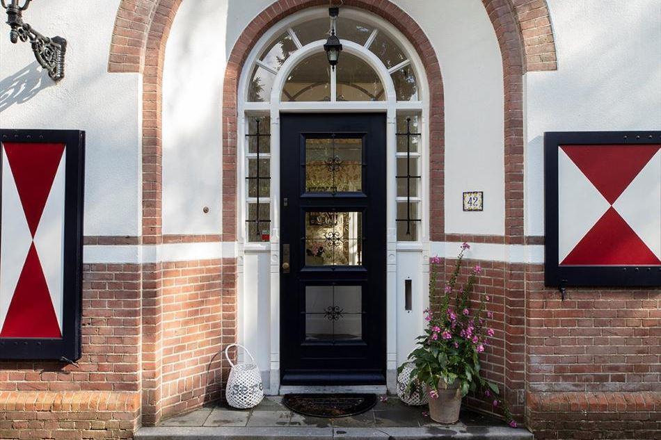 Bekijk foto 4 van Utrechtseweg 42