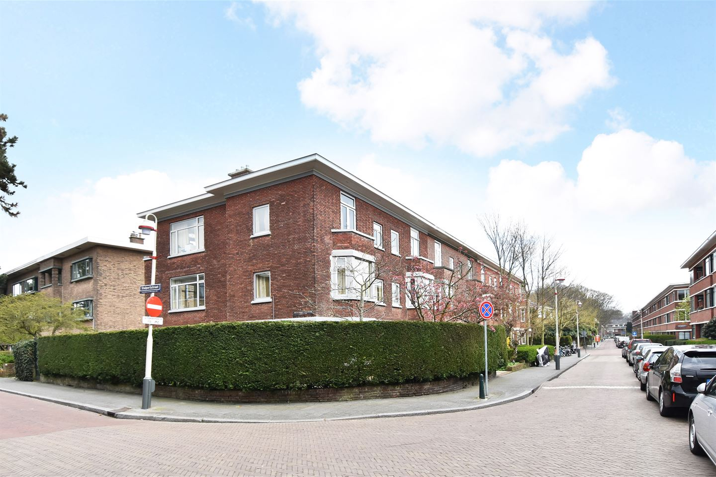 Bekijk foto 3 van Van der Aastraat 49