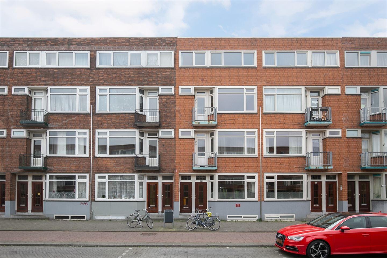Bekijk foto 1 van Rotterdamsedijk 273 -A2