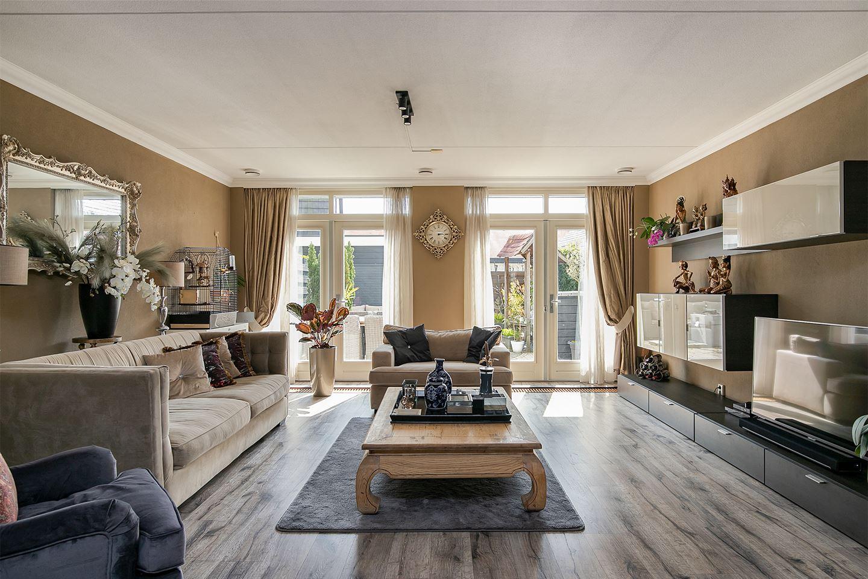 View photo 2 of IJsselstroom 53