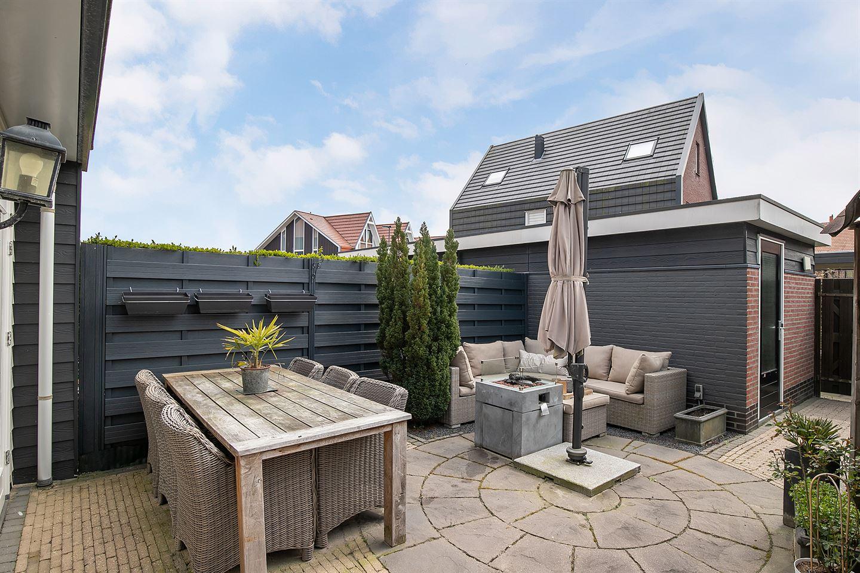 View photo 3 of IJsselstroom 53