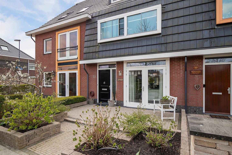View photo 5 of IJsselstroom 53