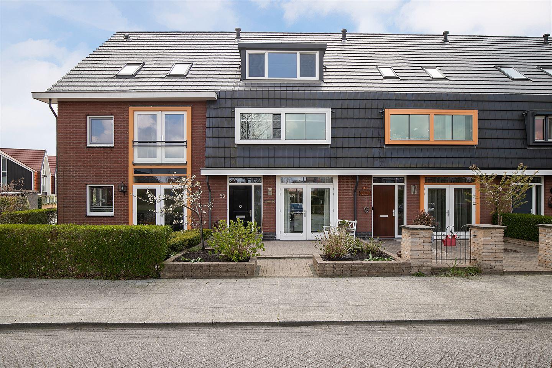 View photo 1 of IJsselstroom 53