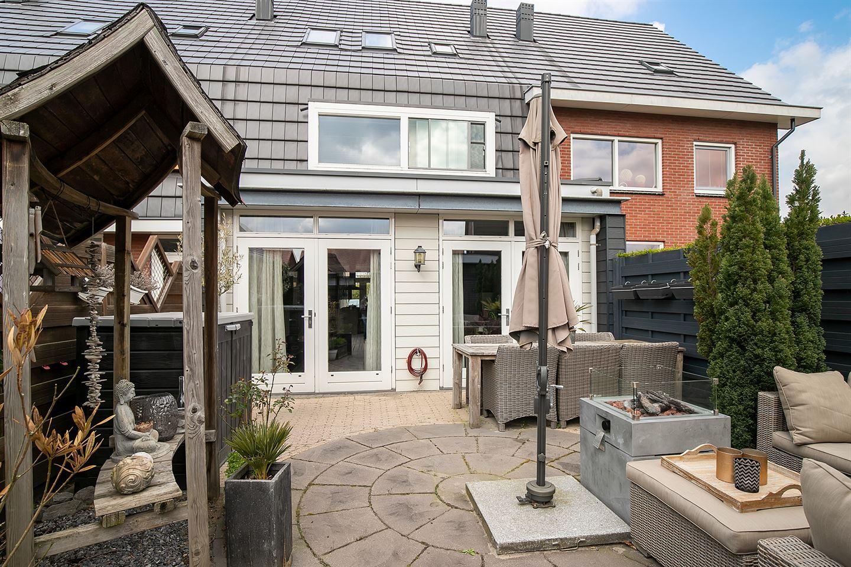 View photo 4 of IJsselstroom 53