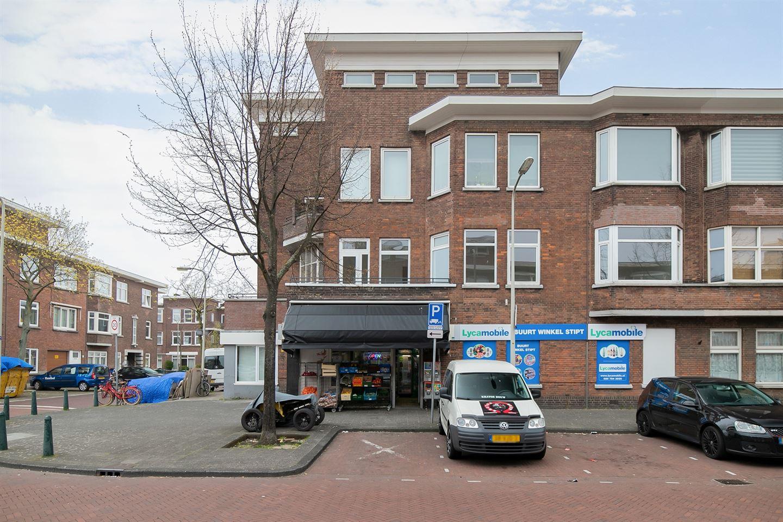 Bekijk foto 1 van Van Zeggelenlaan 238