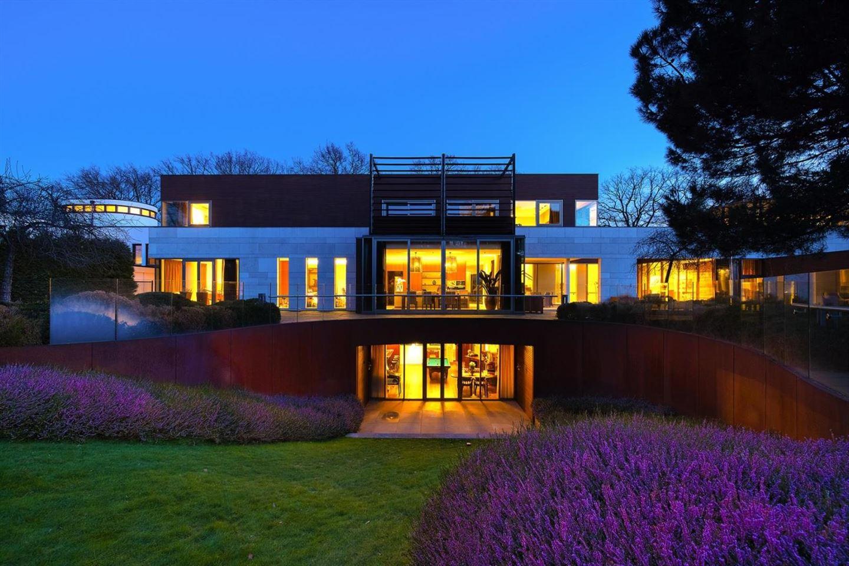 Bekijk foto 2 van Heinsbergenstraat 50