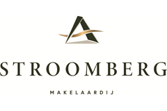 Stroomberg Makelaardij B.V.