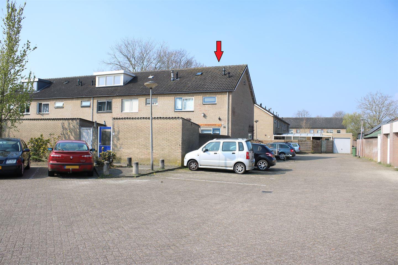 Bekijk foto 3 van Zwaluwenhof 10
