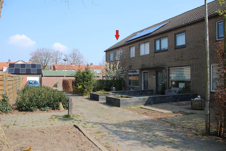 Bekijk foto 5 van Zwaluwenhof 10