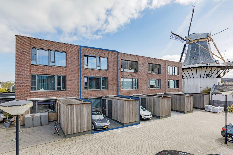 Bekijk foto 2 van Gouwsluisseweg 52 C