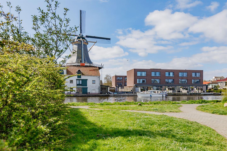 Bekijk foto 3 van Gouwsluisseweg 52 C