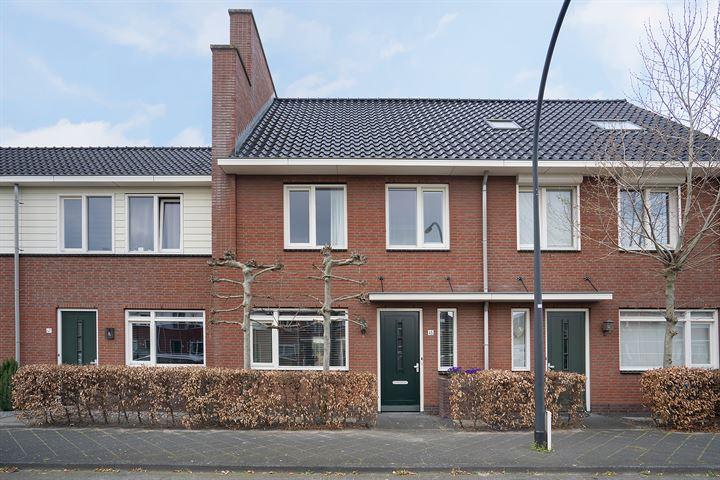 Voorschotenstraat 45
