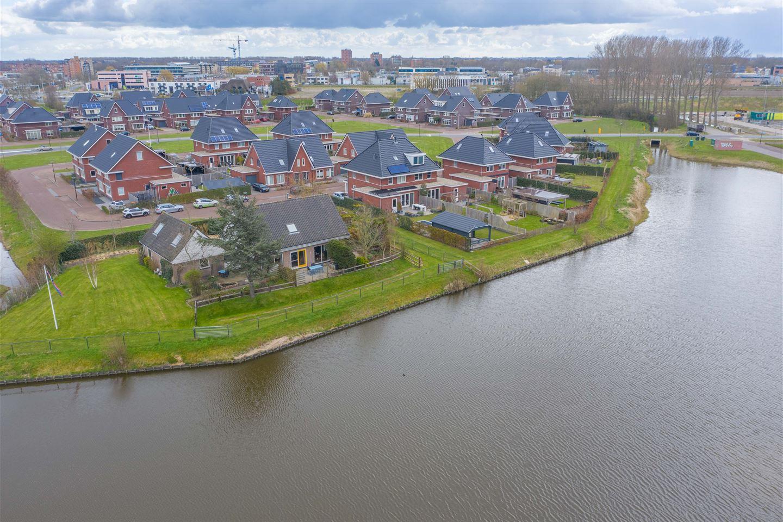 Bekijk foto 4 van Klaas Pluisterhof 15