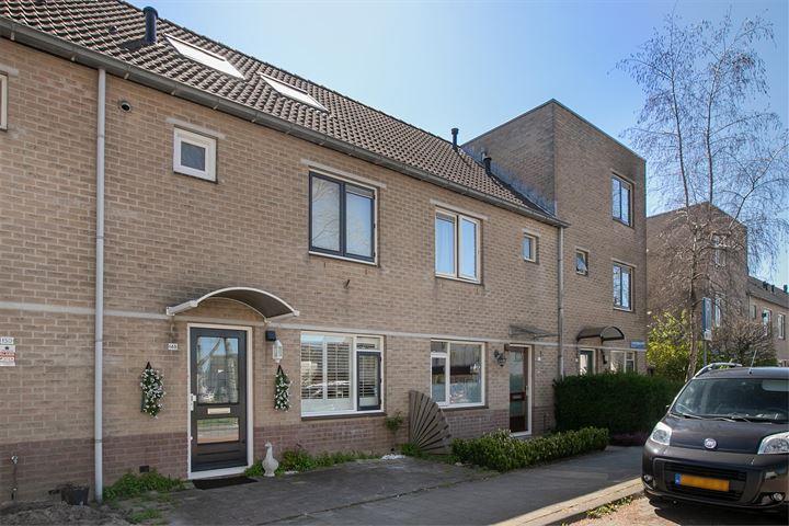 C. van Eesterenplein 148