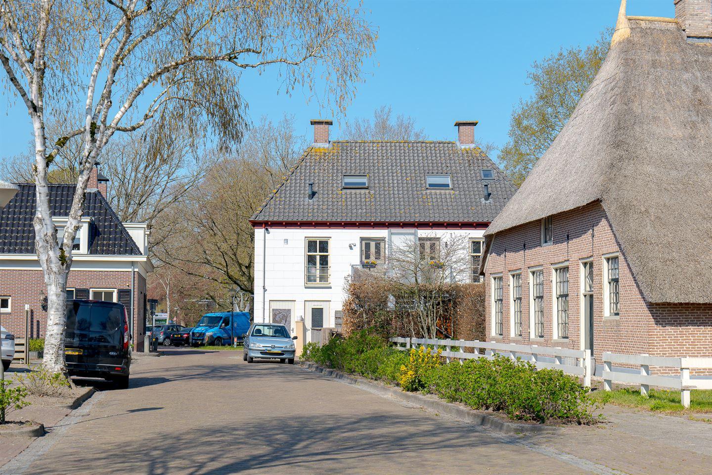 Bekijk foto 5 van Prof. Blinkweg 4 C