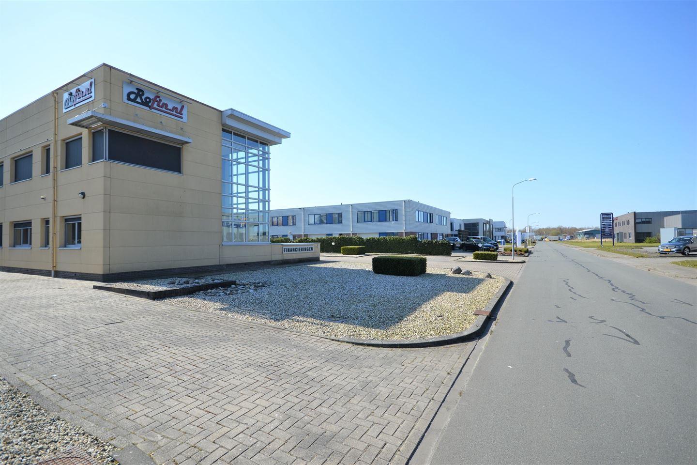 Bekijk foto 3 van Exportweg 4