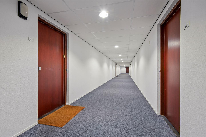 Bekijk foto 3 van Van Leijenberghlaan 8 T