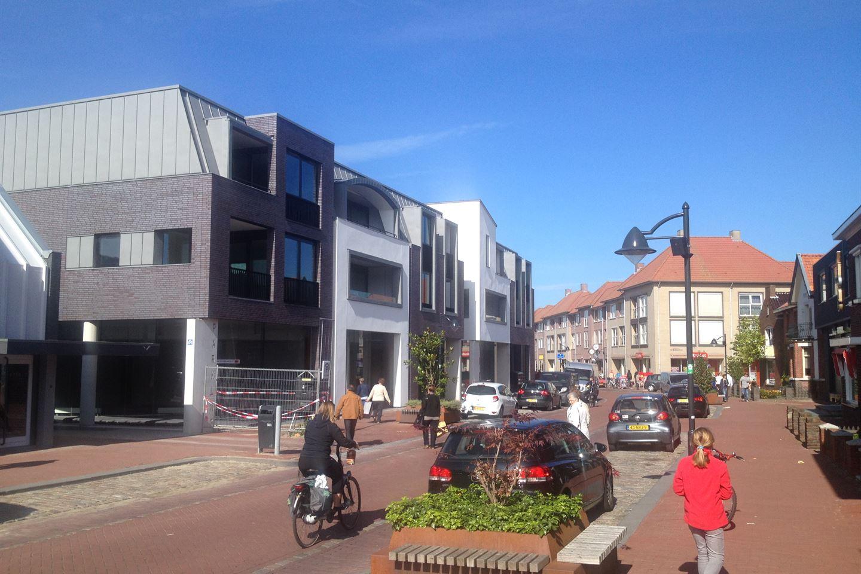 Bekijk foto 4 van Hof van Holland 4 -6