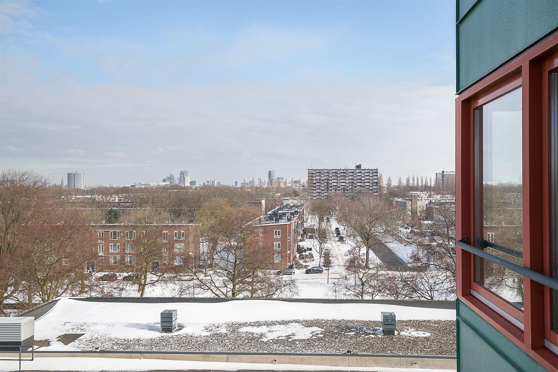 Bekijk foto 4 van Vriezenveenstraat 114