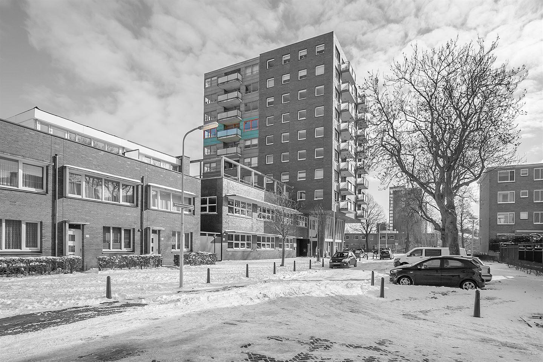 Bekijk foto 5 van Vriezenveenstraat 114