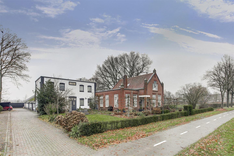 Bekijk foto 1 van Beilerweg 38