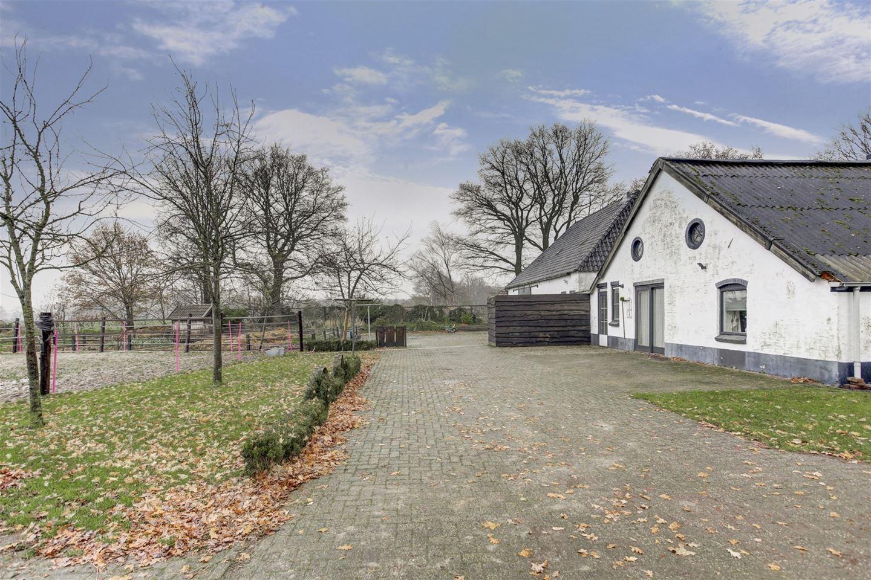 Bekijk foto 3 van Beilerweg 38