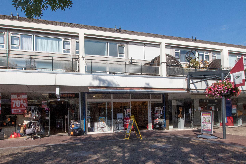 Bekijk foto 1 van Promenade 53