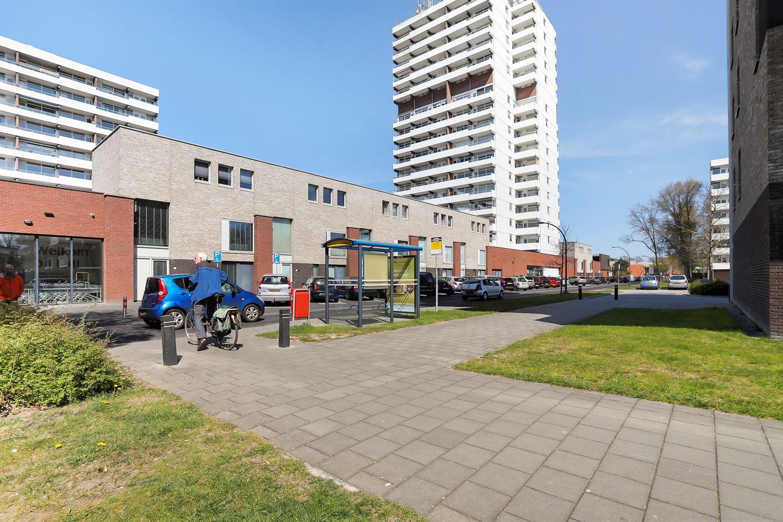 Bekijk foto 1 van Houtweg 238