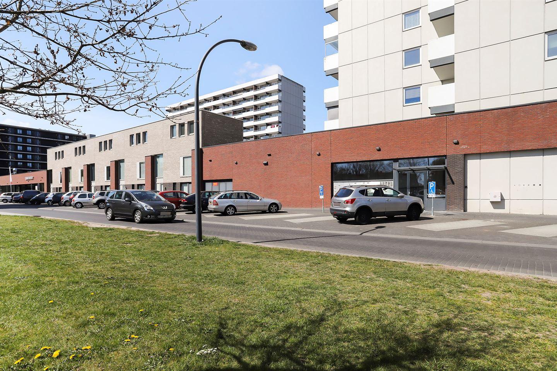 Bekijk foto 2 van Houtweg 238
